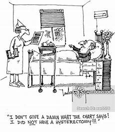 Medical Chart Cartoon Medical Charts Cartoons And Comics Funny Pictures From