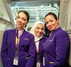 cabin crew vacancies uk flyadeal cabin crew recruitment better aviation