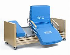 rotating chair bed with stand assist available to hire