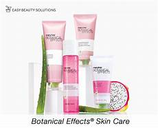 Mary Application Chart Skin Care Solutions