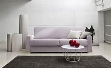 divani 2 posti economici divano letto 2 posti divano letto