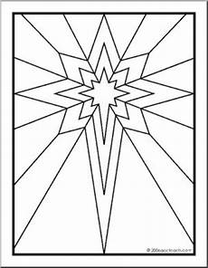 coloring pages abcteach