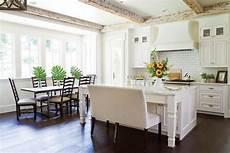 Home Design Show Birmingham Design Ideas By Wellborn Cabinetry Farmhouse Kitchen