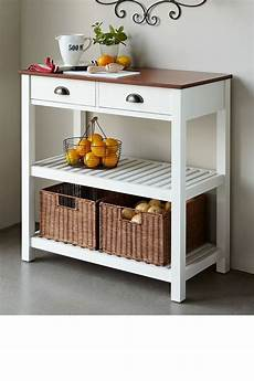 Practical Movable Island Ikea Designs For Your Small Plans For A Portable Kitchen Island Woodworking Projects