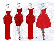 seema s fashion fashion design