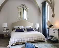 tende in da letto tende da letto come sceglierle tende