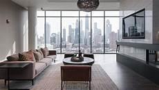 luxury apartments condos for rent luxury living chicago