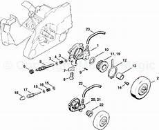 Stihl 015 Av Parts Manual Blkukpv