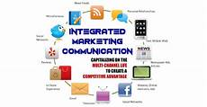 Toyota Marketing Plan Pdf Integrated Marketing Communications For Toyota Liandeblog