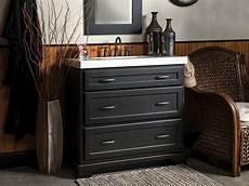 bathroom vanity and cabinet styles bertch cabinet