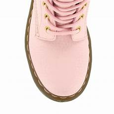 Dr Martens Light Pink Pearl Dr Martens Dr Martens 1460w Qq Pearl Womens Leather 8