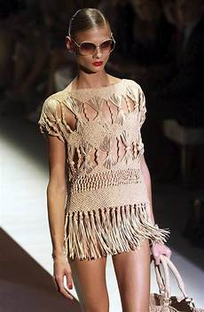macrame clothing yahoo image search results macrame