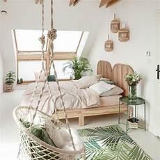 20 creative boho bedroom decor ideas you can diy