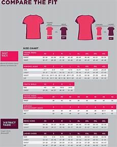 Yonex Size Chart Shirt Image Result For Unisex T Shirt Size Conversion Chart