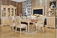 sala da pranzo inglese d 233 co salle 224 manger style anglais