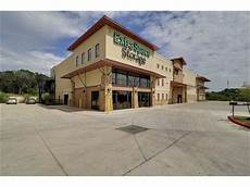 Extra Space Storage Salary Storage Units In Austin Tx At 2631 S Capital Of Texas Hwy