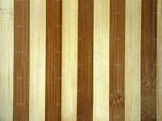 Bamboo Texture Bamboo Wood Texture Surface Abstract Photos Creative