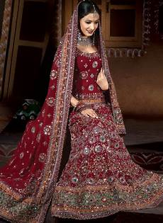 Indian Designs For Women Bridal Wear For Indian Womens Bollywood Gallery