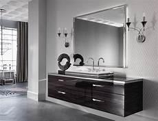 italian bathroom design milldue mitage 03 wood luxury italian