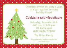 Printable Christmas Party Invitations Free Templates Free Invitations Templates Free Free Christmas