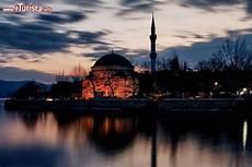 fondatore impero ottomano bursa e cumal箟k箟z箟k la nascita dell impero ottomano