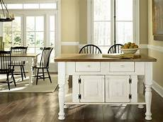 kitchen island farm table buy a handmade pine kitchen island made to order from