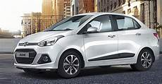 hyundai xcent 2020 2019 hyundai xcent diesel colors release date redesign