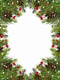 Free Christmas Borders Free Christmas Border Pictures Clipartix