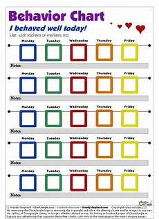 Child Incentive Chart Pin By Celeste Barron On Kids Behavior Incentives