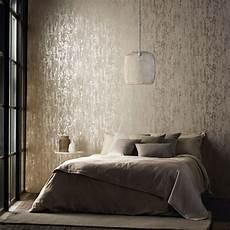 tapeten design schlafzimmer 25 tapeten ideen wie die w 228 nde zu hause gestaltet