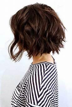 frisuren für frauen mit wellen 10 bob frisuren f 252 r dicke welliges haar frauen absolut