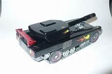 Pinewood Derby Tank Templates Rod Tank Pinewood Derby Car By Speedbuggy