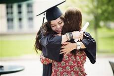After Graduating From College Sending Kids Off To College Here S What To Do For Them