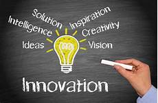 Innovation Ideas Innovation Leads To Growth A Customer Solution Story