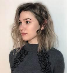 hairstyle for teenage girl 2019 top teenage girl
