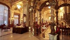the most beautiful coffee shops in the world part i