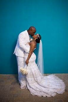 black bride african and african american wedding ideas