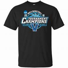 Champion Designs Villanova Wildcats 2018 Ncaa Men S Basketball Tournament
