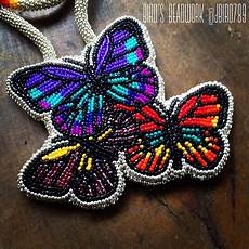 pin by ardy hoffer on beadwork indian beadwork