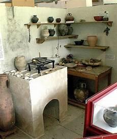 Ancient Kitchen Designs Roman Kitchen Roman Britain Ancient Rome Ancient Romans