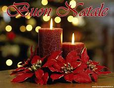 immagini candele natalizie immagini buon natale candele natalizie accese
