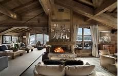 interno casa idee per l arredo casa in montagna progettazione casa