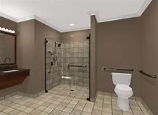 Bathroom Models Flexassist Bathroom Modular Additions And Cottages For