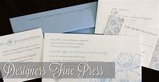 Designers Press It S My Party Fine Stationery Amp Gift Boutique Boca