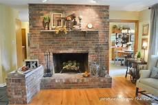 Fireplace Ideas 20 Beautiful Brick Fireplace Ideas To Keep You Warm