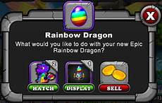 Rainbow Dragon Dragonvale Wiki Fandom Powered By Wikia