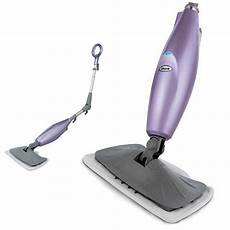 Light N Easy Steam Mop 5 In 1 Shark S3250 Light And Easy Steam Mop Refurbished Free