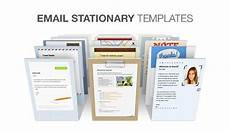 Email Stationaries 5 Email Stationery Templates Amp Designs Free Amp Premium