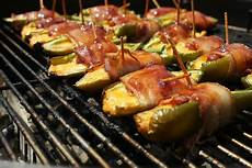 bbq bbq appetizers abt s