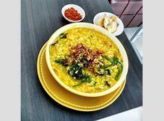 44 Makanan Khas Manado Tradisional, Edan dan Menggugah Selera